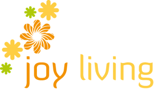 Joy Living – Just be yourself