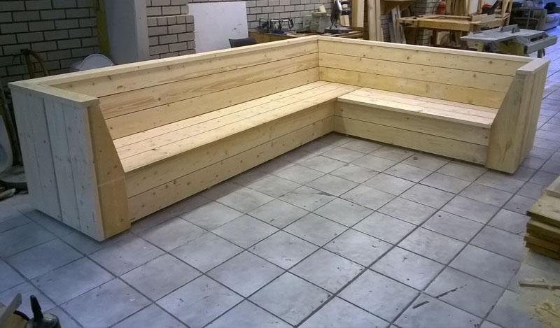 steigerhouten meubelen top kwaliteit uit eigen werkplaats